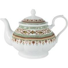 Заварочные чайники Colombo