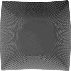 Тарелка квадратная Maxwell & Williams Даймонд (MW688-JX260026)