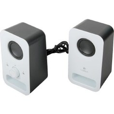 Компьютерные колонки Logitech Z150 (980-000815)