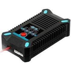 Зарядное устройство iMaxRC 2 х или 3 х баночные B3 Compact 35W AC