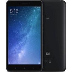 Сматрфон Xiaomi Mi Max 2 64Gb Black