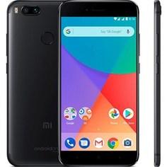 Сматрфон Xiaomi Mi A1 32Gb Black