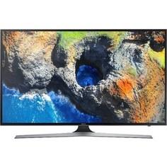 LED Телевизор Samsung UE43MU6103