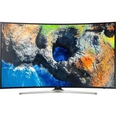 LED Телевизор Samsung UE49MU6303