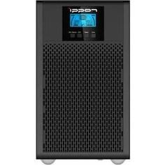 ИБП Ippon Innova G2 3000 2700W 3000VA