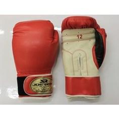 Перчатки боксерские Joerex JBX112
