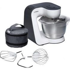 Кухонный комбайн Bosch MUM54A00