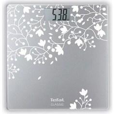 Весы Tefal PP1140V0