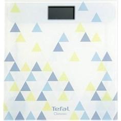 Весы Tefal PP1145V0