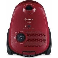 Пылесос Bosch BGL2UC110