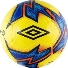 Мяч футбольный Umbro Neo Trainer (20877U-FCY) р.4