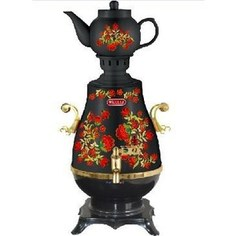 Чайник электрический Kelli KL-1322