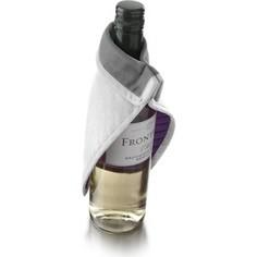 Прихватка для открывания винтовых крышек Vacu Vin (6855360)