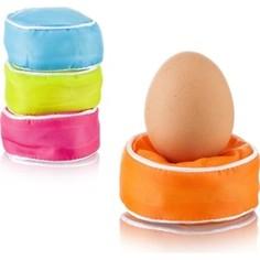 Подушечки-подставки для яиц 4 штуки Tomorrows Kitchen (1831060)