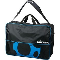 Сумка Mikasa на 6 футбольных мячей (FS6C-BKP)