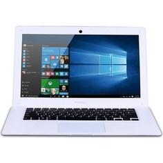 Ноутбук Prestigio SmartBook 141C01 14.1 White