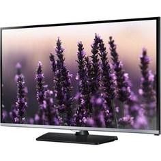 LED Телевизор Samsung LT22E310EX