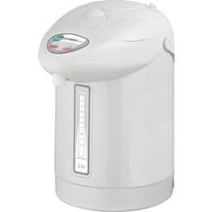 Термопот FIRST FA-5448-3 White