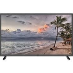 LED Телевизор Supra STV-LC32LT0050W