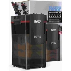 Фильтр Hydor Aquarium External Filter PROFESSIONAL 350 внешний 900л/ч для аквариумов 220-350л