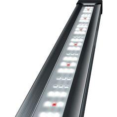 Светильник Tetra Tetronic LED ProLine 980 светодиодный для аквариумов