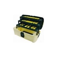 Ящик для инструментов Элитпласт 465х230х250мм Е-45 (610287)