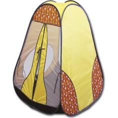 Палатка BELON Конус Милые мишки (ПИ-004-ПР6)