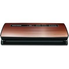 Вакуумный упаковщик Redmond RVS-M020 бронза/черный