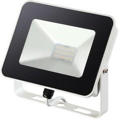 Прожектор светодиодный Novotech 357526
