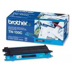 Картридж Brother TN130C Cyan