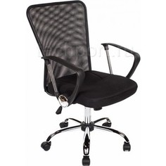 Кресла офисные Woodville