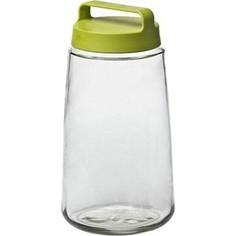 Контейнер для жидких продуктов 5 л Glasslock (IP-624)