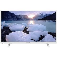LED Телевизор Shivaki STV-32LED20W
