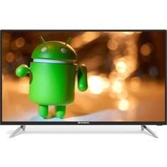 LED Телевизор Shivaki STV-45LED18S