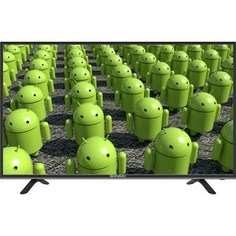LED Телевизор Shivaki STV-49LED18S