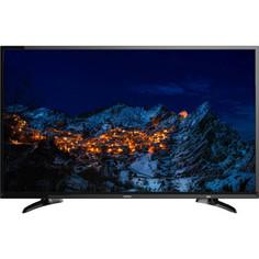 LED Телевизор Supra STV-LC40ST1000F