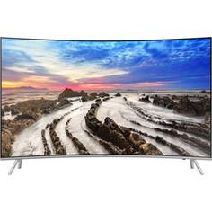 LED Телевизор Samsung UE49MU7500