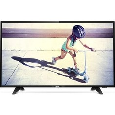 LED Телевизор Philips 43PFT4132