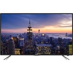 LED Телевизор Mystery MTV-4332LT2