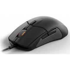 Игровая мышь SteelSeries Sensei 310 Black
