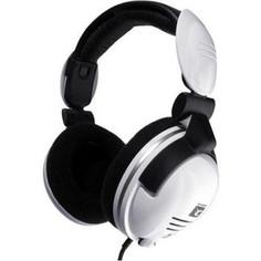 Игровая гарнитура SteelSeries 5H v2 USB Black