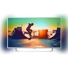 LED Телевизор Philips 49PUS6412