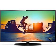 LED Телевизор Philips 55PUT6162