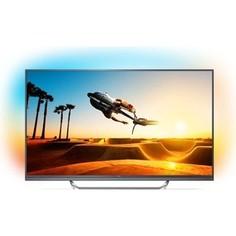 LED Телевизор Philips 65PUS7502