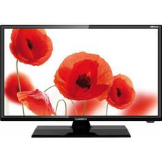 LED Телевизор TELEFUNKEN TF-LED19S12T2