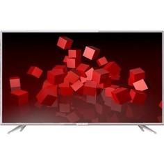 LED Телевизор Shivaki STV-43LED16