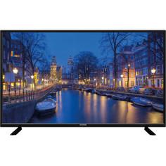 LED Телевизор Hyundai H-LED43F402BS2