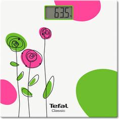 Весы Tefal PP1146V0