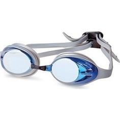 Очки для плавания Fashy Power Mirror Pioneer 4156-12