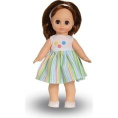 Кукла Весна Настя 19 (озвученная) (В3100/о)